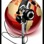 micrófono4