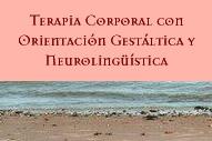 terapia-psicocorporal-astroteralia