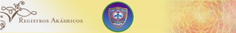 Registros Akáshicos Astroteralia con Logo